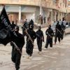 """Kurds: Our Battle with ISIS is for the """"Free World"""""""