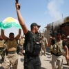 Kurds Boot ISIS Fighters From Christian Villages, Kill Senior Commander; US and Its Allies Supply Weapons