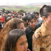 """Please Pray: ISIS Selling Christian Women as """"Spoils of War"""""""