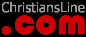 ChristiansLine
